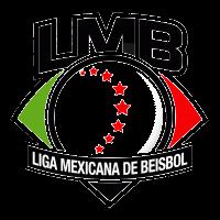 Mexico LMB
