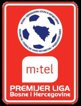 Bośnia i Hercegowina - Premier Liga