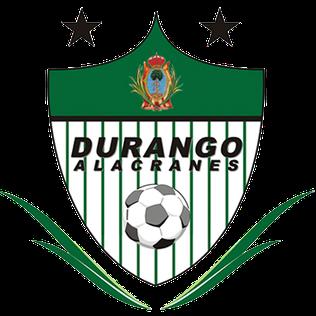 Алакране де Дуранго